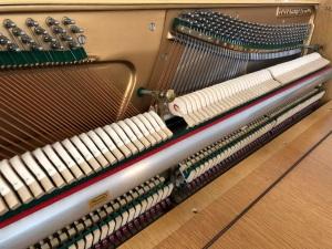 klaviermechanik_silent_system